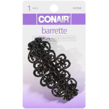 Photo of Conair Fashion Accessories Barrette uploaded by Caitlin A.