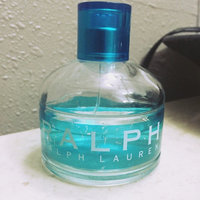 Ralph by Ralph Lauren for Women uploaded by Andi C.