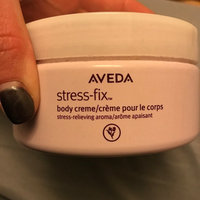 Aveda Stress-fix™ Body Creme uploaded by Cassondra R.