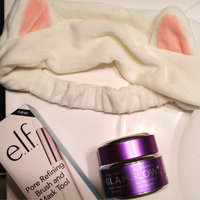 e.l.f. Pore Refining Brush And Mask Tool uploaded by Tina T.