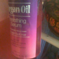 Fantasia Smoothing Serum Straight/Soft Hair uploaded by gracee s.