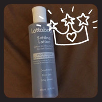 Lotta Body Setting Lotion uploaded by Alexis H.