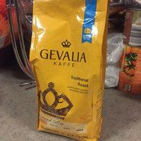 Gevalia Kaffe Traditional Stockholm Roast Medium Ground Coffee uploaded by Ana J.