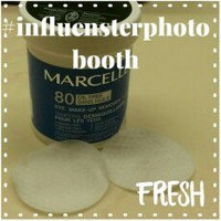 Marcelle Oil Free Eye Makeup Remover Pads uploaded by Julie R.