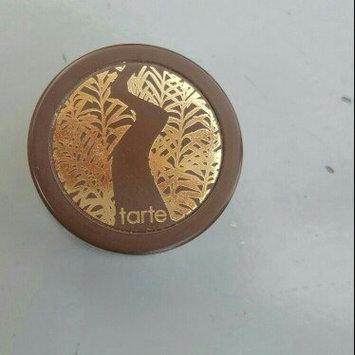 tarte Smooth Operator™ Amazonian Clay Tinted Pressed Finishing Powder uploaded by Karolina S.
