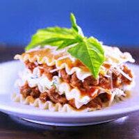Yamazaki Hospitality Stainless Steel Lasagna Server uploaded by Franki S.
