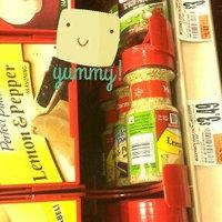 McCormick® Perfect Pinch® Lemon & Pepper Seasoning uploaded by Tarah S.