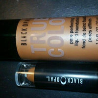Black Opal Liquid Foundation uploaded by Ashley P.