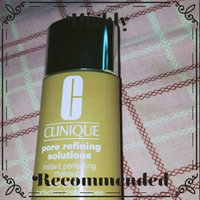 Clinique Pore Refining Solutions Instant Perfecting Makeup uploaded by Arianna P.