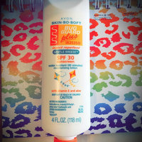 Avon Products, Inc. LOT OF 3 AVON Skin-So-Soft Bug Guard Plus IR3535 SPF 30 Insect Repellent Lotions uploaded by TERRI Y.