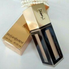 Ysl Fusion Ink Foundation uploaded by Sha A.
