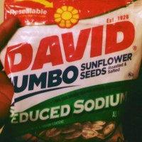 David Original Sunflower Seeds uploaded by sherinna h.