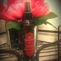 Marrakesh Hair Care Oil uploaded by Monica R.