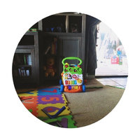 VTech Sit to Stand Learning Walker uploaded by Mary M.