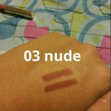 Photo of Milani Color Statement Lipliner uploaded by Gaby P.