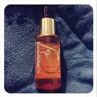 Matrix Exquisite Massage Oil uploaded by Triana U.