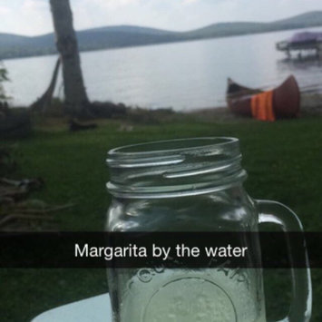 Photo of Mr & Mrs T Margarita Mix uploaded by Cynthia G.