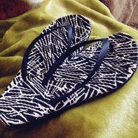 Nike Solarsoft 2 Women's Flip-Flops uploaded by Melanie M.