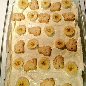 Photo of Glutino Gluten Free Original Animal Crackers uploaded by Kimberly R.