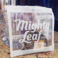 Mighty Life Tea  uploaded by Emily d.
