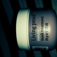 Living Proof Restore Mask Treatment 1 oz uploaded by Veronica C.