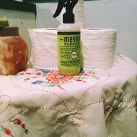 Mrs. Meyer's Clean Day Lemon Verbena Room Freshener uploaded by Erin K.