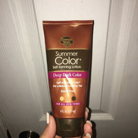 Banana Boat Sunless Summer Color Tinted Lotion uploaded by Bailey L.