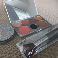 PÜR Cosmetics Bling 4-in-1 Pressed Mineral Powder Foundation SPF 15 uploaded by Carima O.
