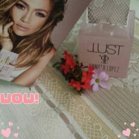 JLust by Jennifer Lopez Women's Perfume uploaded by Maggy R.