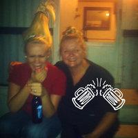 Bud Light Platinum Beer uploaded by Alicia G.