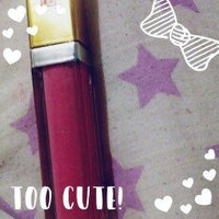 Elizabeth Arden Limited Edition Beautiful Color Luminous Lip Gloss uploaded by Nigladyonis R.