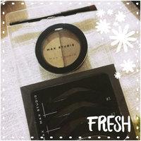 e.l.f. Cosmetics Brow Set, 1 set uploaded by CE15252 Maria C.