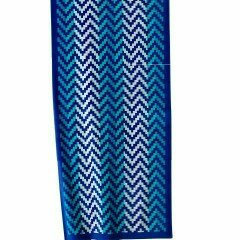 Photo of Missoni Home Rufus Cotton Towel - multicolor uploaded by Goldie R.