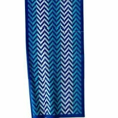 Missoni Home Rufus Cotton Towel - multicolor uploaded by Goldie R.