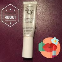philosophy no reason to hide instant skin-tone perfecting moisturizer broad spectrum spf 20 sunscreen, medium, 1 fl oz uploaded by Marisa Q.