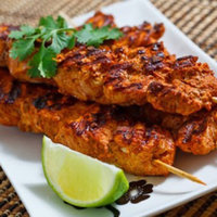 Shan Tandoori Chicken BBQ Mix 1.75 Oz uploaded by Frish Q.