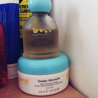 Jafra Tender Moments Fresh Baby Cologne 3.3 Fl.oz. uploaded by Yisel C.