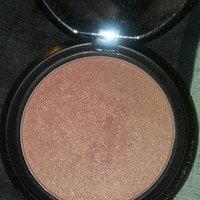 NYX Cosmetics Illuminator uploaded by Laura T.