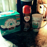 Nestlé Coffee-Mate Cafe Collection Coffee Creamer Cafe Mocha uploaded by Jennifer M.