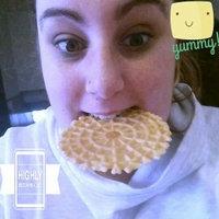 Reko Pizzelle Italian Waffle Cookie Vanilla uploaded by Samantha C.