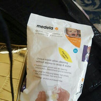 Medela Breastpump and Accessory Wipes uploaded by Bety P.