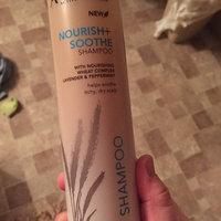 Aveeno® Active Naturals® Positively Nourishing® Dandruff Control Shampoo uploaded by Tiffany C.
