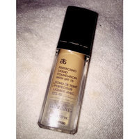 Arbonne Perfecting Liquid Foundation with SPF 15 uploaded by Carly N.