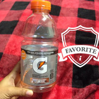 Gatorade Thirst Quencher Strawberry Lemonade uploaded by KC F.