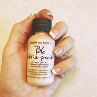 Bumble & Bumble Pret-a-Powder uploaded by Jamie A.