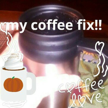 Folgers Coffee Classic Roast uploaded by Lana M.