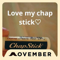 ChapStick® Fresh Effects White Hot Cocoa uploaded by Sylvia S.