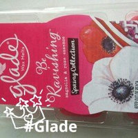 Glade Limited Edition Be Ravishing Premium Room Spray uploaded by LaToi J.