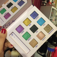 Urban Decay Deluxe Shadow Box uploaded by Genny E.