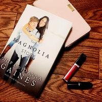 The Magnolia Story uploaded by Ashley b.